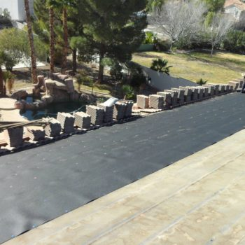 Tile Re-Roof 2